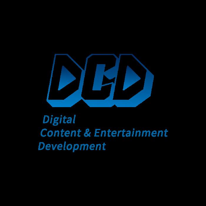 DCD-logo_logo-original