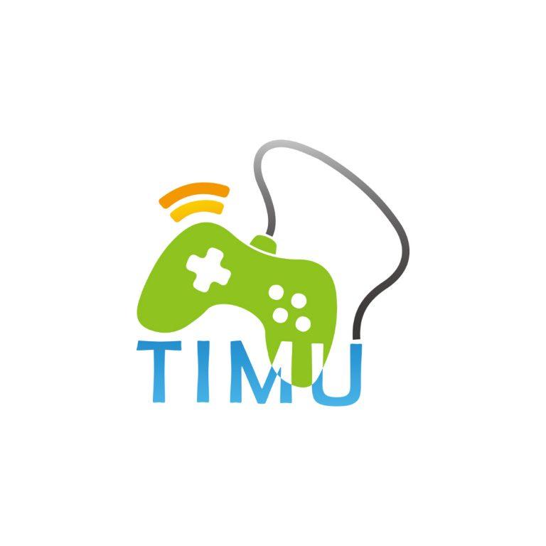 TIMU_logo